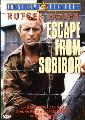 Escape from Sobibor (TV) - 11 x 17 Movie Poster - Style A