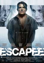 Escapee