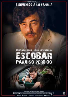 http://images.moviepostershop.com/escobar-paradise-lost-movie-poster-2015-1010771540.jpg
