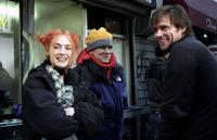 Eternal Sunshine of the Spotless Mind - 8 x 10 Color Photo #10