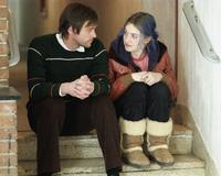 Eternal Sunshine of the Spotless Mind - 8 x 10 Color Photo #13