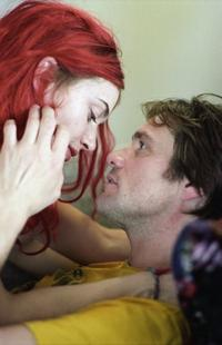 Eternal Sunshine of the Spotless Mind - 8 x 10 Color Photo #14
