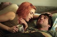 Eternal Sunshine of the Spotless Mind - 8 x 10 Color Photo #20