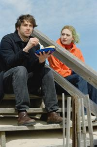 Eternal Sunshine of the Spotless Mind - 8 x 10 Color Photo #22