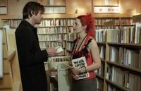 Eternal Sunshine of the Spotless Mind - 8 x 10 Color Photo #26