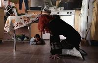 Eternal Sunshine of the Spotless Mind - 8 x 10 Color Photo #27