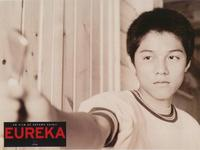 Eureka - 8 x 10 Color Photo #4
