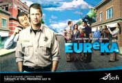 Eureka (TV)