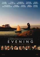 Evening - 11 x 17 Movie Poster - Style A