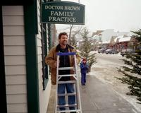 Everwood - 8 x 10 Color Photo #1