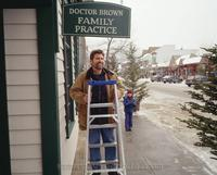 Everwood - 8 x 10 Color Photo #3