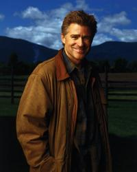 Everwood - 8 x 10 Color Photo #4