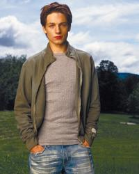 Everwood - 8 x 10 Color Photo #5