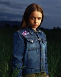 Everwood - 8 x 10 Color Photo #6