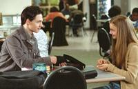 Everwood - 8 x 10 Color Photo #10