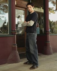 Everwood - 8 x 10 Color Photo #15