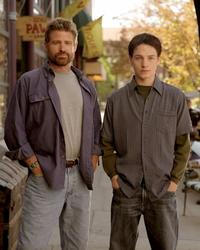 Everwood - 8 x 10 Color Photo #16