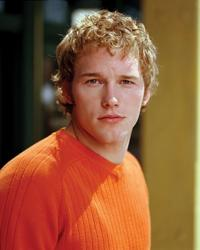 Everwood - 8 x 10 Color Photo #18