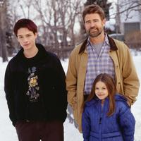 Everwood - 8 x 10 Color Photo #27