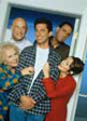 Everybody Loves Raymond (TV) - 8 x 10 Color Photo #008