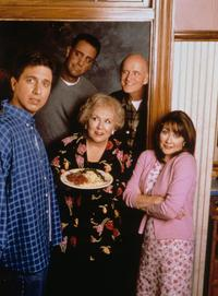Everybody Loves Raymond (TV) - 8 x 10 Color Photo #014