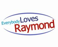 Everybody Loves Raymond (TV) - 8 x 10 Color Photo #018