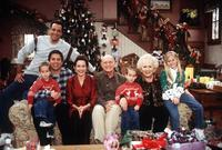 Everybody Loves Raymond (TV) - 8 x 10 Color Photo #032