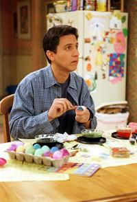 Everybody Loves Raymond (TV) - 8 x 10 Color Photo #034
