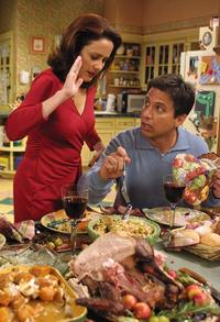 Everybody Loves Raymond (TV) - 8 x 10 Color Photo #044