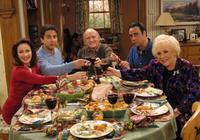 Everybody Loves Raymond (TV) - 8 x 10 Color Photo #046