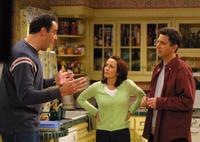 Everybody Loves Raymond (TV) - 8 x 10 Color Photo #048