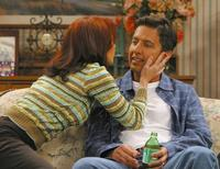 Everybody Loves Raymond (TV) - 8 x 10 Color Photo #062