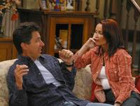 Everybody Loves Raymond (TV) - 8 x 10 Color Photo #071