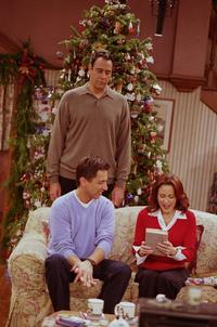 Everybody Loves Raymond (TV) - 8 x 10 Color Photo #078