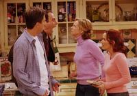 Everybody Loves Raymond (TV) - 8 x 10 Color Photo #080