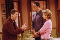 Everybody Loves Raymond (TV) - 8 x 10 Color Photo #081