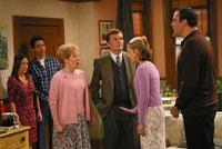 Everybody Loves Raymond (TV) - 8 x 10 Color Photo #086