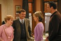 Everybody Loves Raymond (TV) - 8 x 10 Color Photo #087