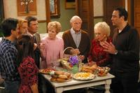 Everybody Loves Raymond (TV) - 8 x 10 Color Photo #090