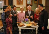 Everybody Loves Raymond (TV) - 8 x 10 Color Photo #091