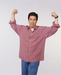Everybody Loves Raymond (TV) - 8 x 10 Color Photo #099