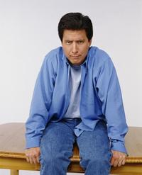 Everybody Loves Raymond (TV) - 8 x 10 Color Photo #100