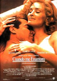 Everybody's All American - 11 x 17 Movie Poster - Spanish Style A