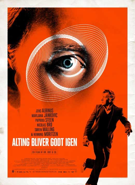 Filmes que serão lançados em 12 de agosto de 2011 Everything-will-be-fine-movie-poster-2010-1020667853