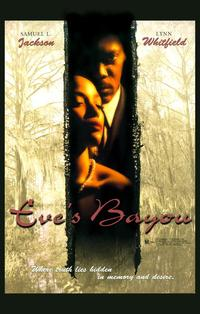 Eve's Bayou - 11 x 17 Movie Poster - Style C