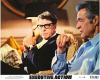 Executive Action - 8 x 10 Color Photo #1