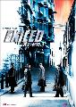 Exiled - 11 x 17 Movie Poster - Style B