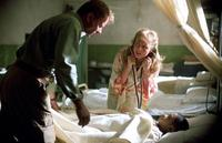 Exorcist: The Beginning - 8 x 10 Color Photo #3