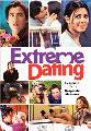 Extreme Dating Movie Posters From Movie Poster Shop