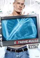 Extreme Rules (TV)